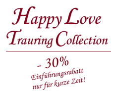 Happy Love Collection