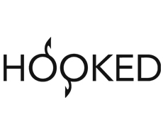 Hooked Concepts