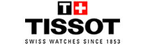 Tissot HAU T Touch Expert Solar, Special Edition Ice Hockey