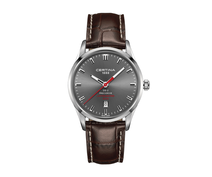 Certina DS-2 Limited Edition