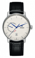 Rado Coupole Classic Automatic Power Reserve