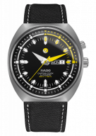 Rado Tradition Captain Cook MKII
