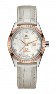 Rado Tradition Captain Cook Automatic