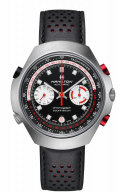 AMERICAN CLASSIC CHRONO-MATIC 50 AUTOMATIC Limited Edition