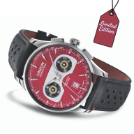 Noramis Chronograph Sachsen Classic 2020 Limited Edition