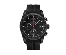 Porsche Design Timepiece No.1 Black Titan Limited Edition