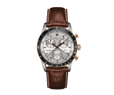 Certina DS2-Chronograph