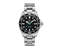 Certina DS-Action Diver Powermatic 80