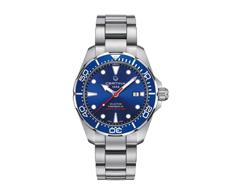 Certina HAU DS Action Diver´s Watch