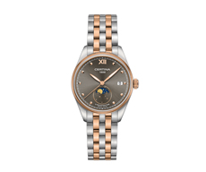 Certina DS 8 Lady Moon Phase