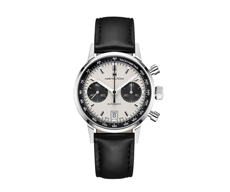American Classic Intra-Matic Automatic Chrono 60H