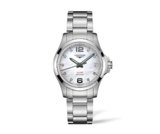 Longines Conquest 36 VHP