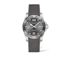 Longines Hydro Conquest 41 Automatic