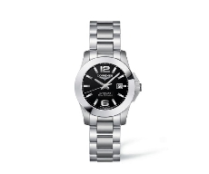 Longines Conquest Automatic 29,5