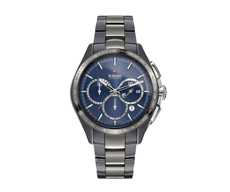 RADO HAU HyperChrome Chronograph Match Point Limited Edition