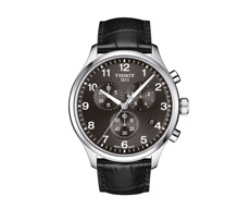 Tissot HAU Chrono XL Chrono