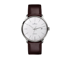 Junghans Meister Automatic 027/4310.00