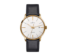 Junghans Meister Automatic 027/7312.00